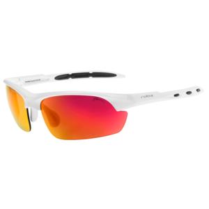 Slnečný okuliare Relax Pavell R5406B