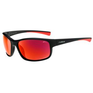 Slnečný okuliare Relax Helliar R5407A