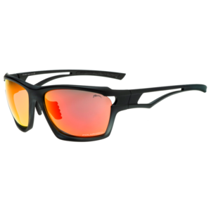 Slnečný okuliare Relax Atoll R5409C