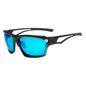 Slnečný okuliare Relax Atoll R5409D