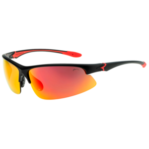 Slnečný okuliare Relax Portage R5410A
