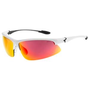 Slnečný okuliare Relax Portage R5410B