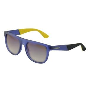a8c6e4d69 Športové okuliare Husky Steam modrá/žltá