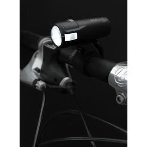 Svetlo Axa Compactline 35 USB, AXA
