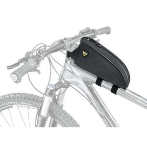 Brašňa na rám Topeak bikepacking Toploader, 0,75l, Topeak