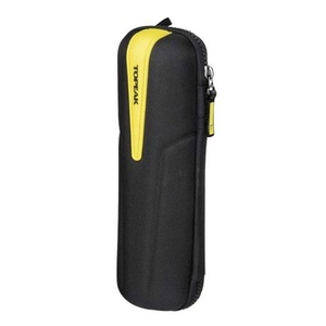 Brašňa do košíku Topeak Cagepack XL TC2300BY, Topeak