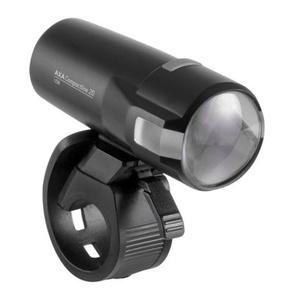 Svetlo Axa Compactline 20 USB 93932095BX, AXA