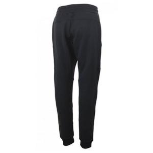 Funkčný nohavice Rogelli TRAINING s voľnejším strihom, čierne 050.603., Rogelli