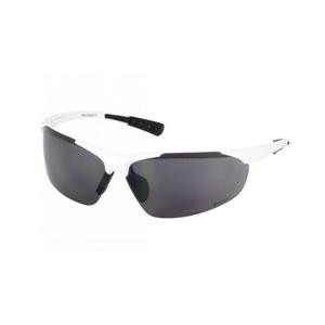 Športové okuliare Rogelli SONIC, biele 009.253, Rogelli