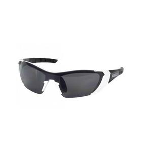 Športové okuliare Rogelli FALCON, čierne 009.257, Rogelli