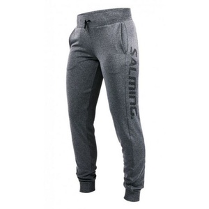 Bežecké nohavice Salming Reload Pant Women Dark Grey, Salming