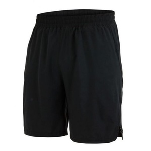 kraťasy SALMING Runner Shorts Men Black, Salming