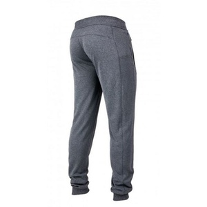 Bežecké nohavice Salming Reload Pant Men Dark Grey, Salming