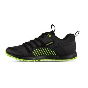 Topánky Salming Trail T4 Shoe Women Forged Iron / Black, Salming