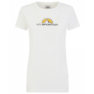 Pánske tričko La Sportiva Footstep Tee Woman, La Sportiva