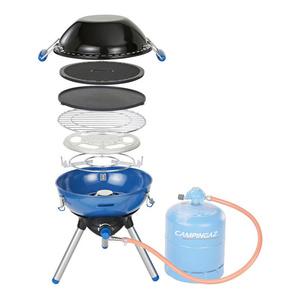 Campingaz párty Party Grill® 400 stove, Campingaz
