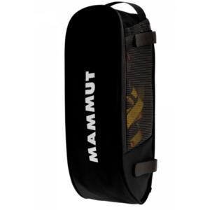 Púzdro na mačky Mammut Crampon Pocket (2810-00072) black0001, Mammut