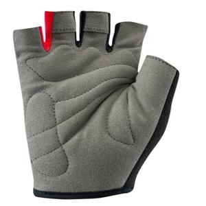 Dámske rukavice Silvini Caronia WA1428 white, Silvini