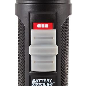 Ručná Svietidlo Coleman BatteryGuard ™ 350L LED, Coleman