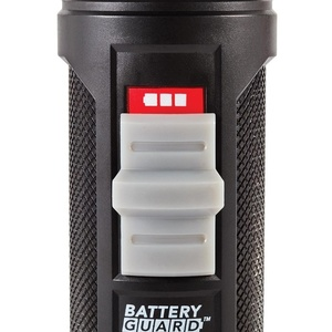 Ručná Svietidlo Coleman BatteryGuard ™ 75L LED, Coleman