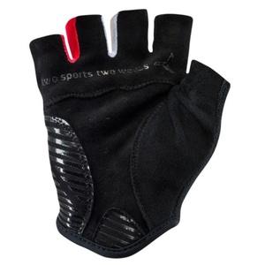 Dámske rukavice Silvini Team WA1414 red, Silvini