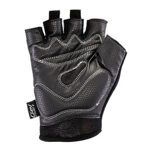 Pánske rukavice Silvini Anapa MA1426 charcoal, Silvini