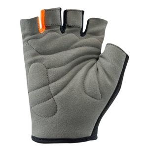 Pánske rukavice Silvini Ispiene MA1419 black, Silvini