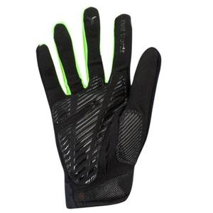 Pánske rukavice Silvini Team MA1413 black, Silvini