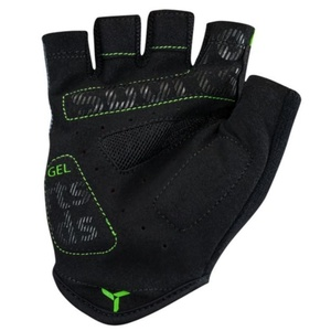 Pánske rukavice Silvini Liro MA1444 green, Silvini