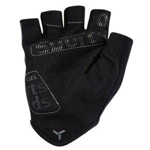 Pánske rukavice Silvini Liro MA1444 black, Silvini
