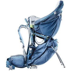 Detská krosna / sedačka Deuter Kid Comfort Pro (3620319), Deuter