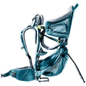 Detská krosna / sedačka Deuter Kid Comfort Active SL (3620119), Deuter