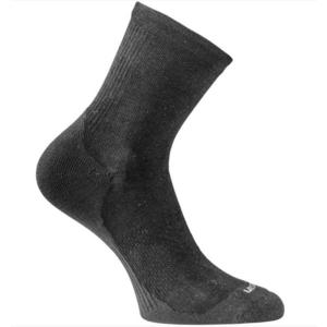 Ponožky Lasting GFB 909 čierne, Lasting