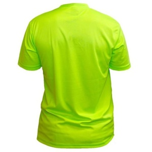 Tričko FREEZ Z-80 SHIRT N.GREEN senior, Freez