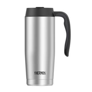 Termohrnček s madlom Thermos Style nerez 160061, Thermos