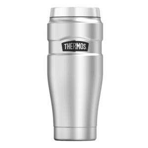 Vodotesný termohrnček Thermos Style nerez 160026, Thermos