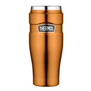 Vodotesný termohrnček Thermos Style medená 160024, Thermos