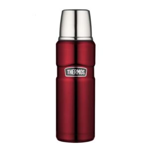 Termoska na nápoje Thermos Style červená 170011, Thermos