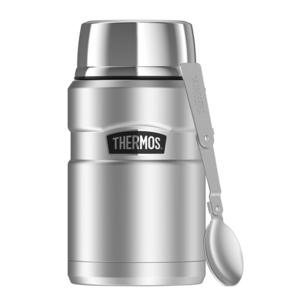 Termoska na jedlo Thermos Style nerez 173050, Thermos