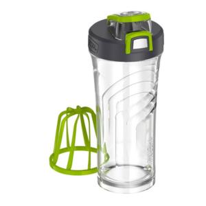 Fľaša na proteín Thermos Shaker 320020