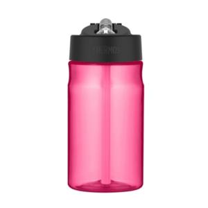 hydratačný fľaša s slamkou Thermos Šport ružová 320140, Thermos