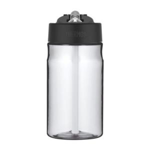 hydratačný fľaša s slamkou Thermos Šport číra 320143, Thermos
