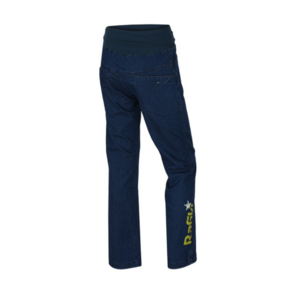 Nohavice Rafiki Etnia Jeans II night denim, Rafiki