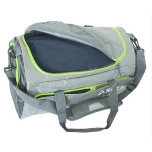 Športové taška Yate sivá 35l SS00479, Yate