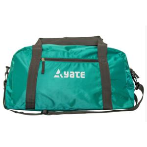 Športové taška Yate sivá 30l SS00478, Yate