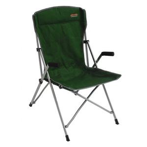 stolička Pinguin Guide chair green