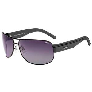 Slnečný okuliare Relax Rhodus R1120J