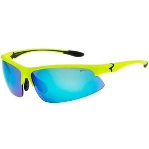 Slnečný okuliare Relax Portage R5408C