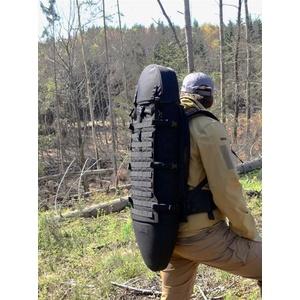 Batoh na zbraň Wisport® Falcon, Wisport