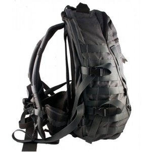 Batoh Wisport® Caracal 22l, Wisport